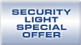 Security Light Special Offer
